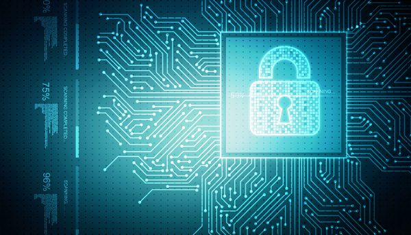 Nearly everyone has been hacked, says J2 Software CEO