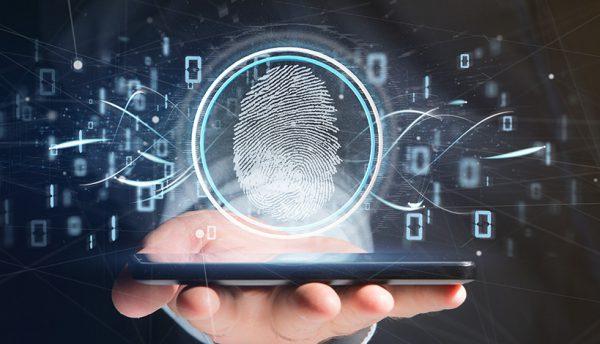 MobileIron announces availability of zero sign-on technology