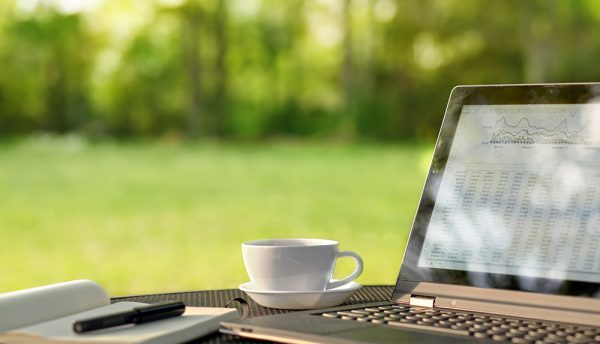 OneLogin expert on securing the modern, remote workforce