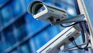 V&A Waterfront takes next step in intelligent security