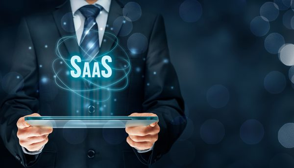 Exabeam expands global availability of SaaS Cloud