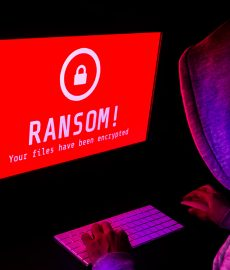 Kaspersky updates decryption tool to fight ransomware pair
