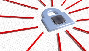 EMEA identified as global hotspot for brute force access attacks