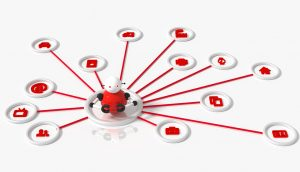 Link11 COO on defending against the DDoS deluge from IoT devices