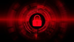 Taking action on cybersecurity: The incident response programme