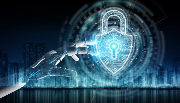 Darktrace Cyber AI Analyst investigates threats at machine speed