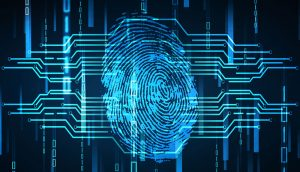 Ping Identity to present the Future of Identity Security at IDENTIFY 2019