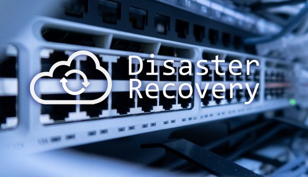 Cloud meets cloud in perfect disaster recovery solution for ACS