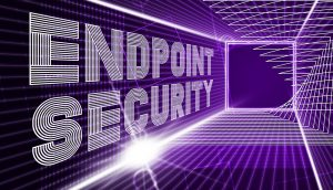 Is advanced endpoint security a commodity for business?