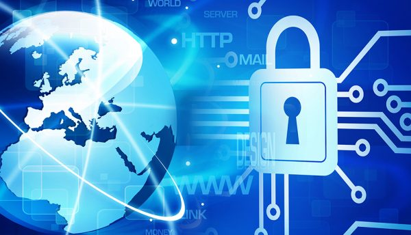 'Effective enterprise security relies on culture, not just IT'