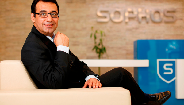 Sophos to showcase Its latest cybersecurity innovations at GITEX