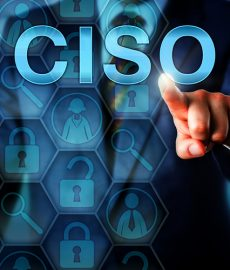 Industry calls for standardisation of CISO role to protect businesses