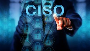 BT Security report finds that expectations of CISOs have never been greater