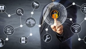 ANSecurity helps Hogarth Worldwide move to Zero Trust security model