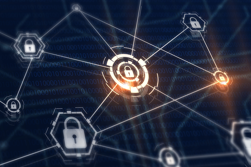Borusan Holding protects network from hidden threats with A10 Networks solution
