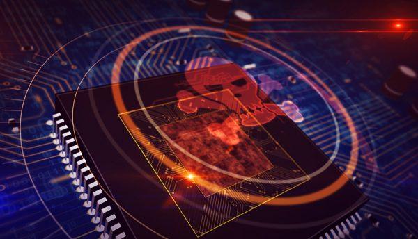 CrowdStrike report reveals prolific adversary trends and tactics