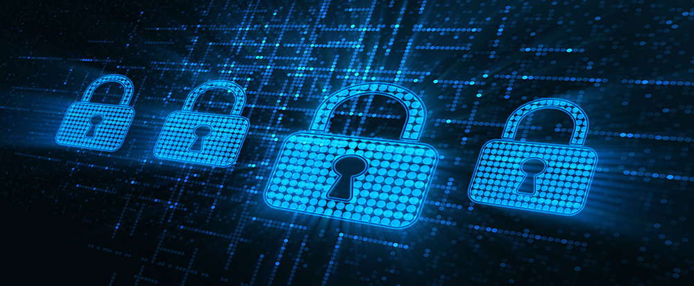 Micro Focus expert on staying one step ahead in the world of Internet security
