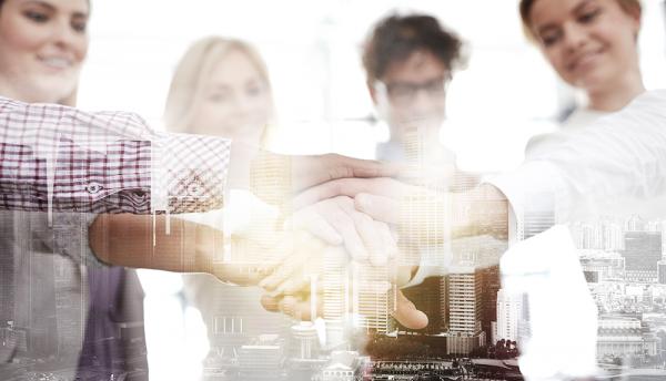 Gartner: Embrace gender diversity in security and risk management roles