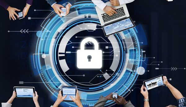 BlackBerry balances demand for productivity and security with UEM software suite
