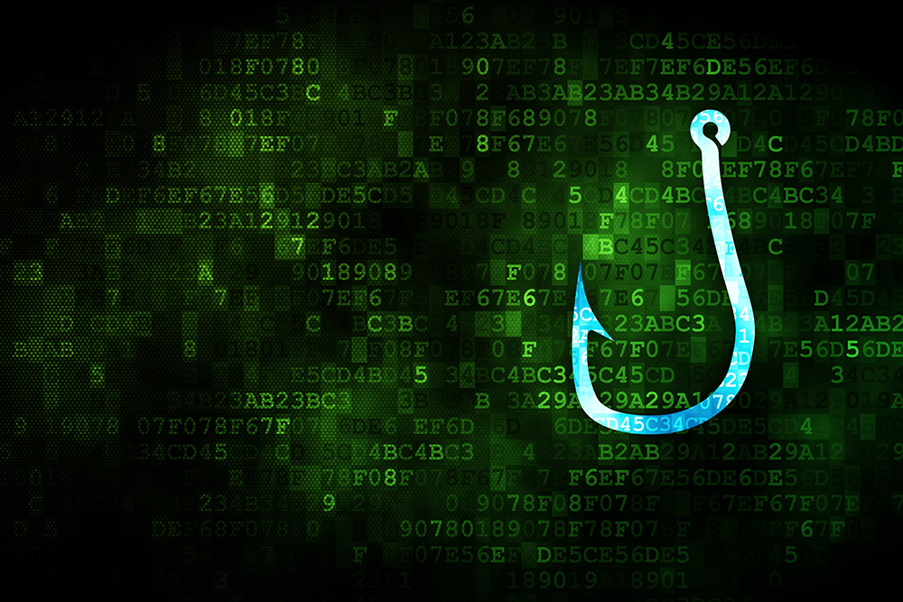 Mimecast expert on why deepfakes are revolutionising the world of phishing