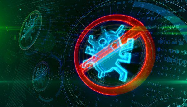 SentinelOne expert on how automated defence tools are helping to protect the endpoint