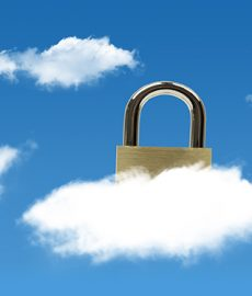 Tenable to secure enterprise cloud environments with Microsoft Azure integration