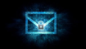 Mimecast CEO unveils vision for future of email security