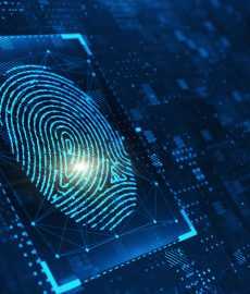 Kaspersky highlights dangers of unsecured biometrics