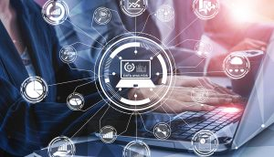 Pandemic lessons to enforce long-term IT strategy