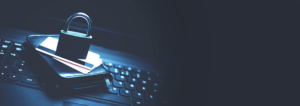 Online shoppers in the Middle East at risk of email fraud this Black Friday