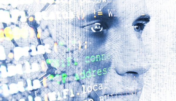Venafi reveals research on  security controls for human and machine identities