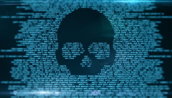 McAfee Labs offers insight into the threats ahead in 2020 Threats Predictions Report