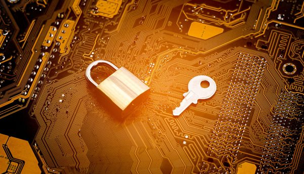 One-third of software used by banks has high-risk flaws, Veracode research finds