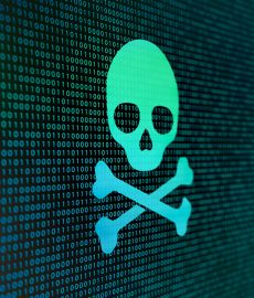 FireEye research reveals 51% of organisations don't believe they're ready for cyberattack