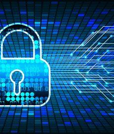Capgemini coordinates  Phoenix cybersecurity project for European Commission