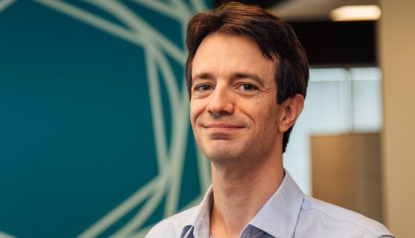 Tenable CTO to join leaders at the Cybersecurity Tech Accord Panel