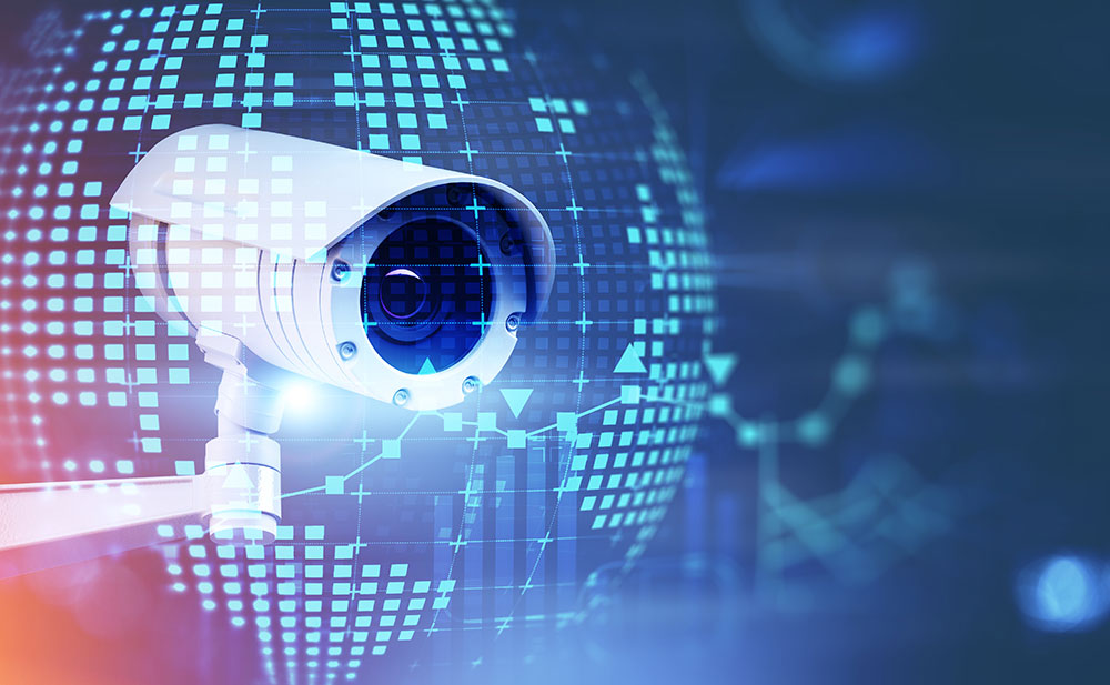 2020: What's in store for video surveillance?