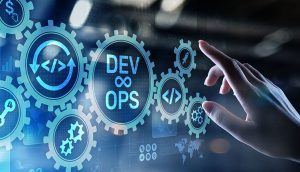 Experts discuss the demand for a DevSecOps approach and its success