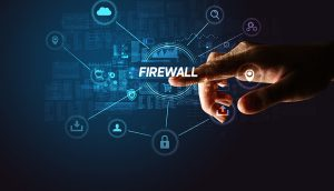 Sophos launches Xstream version of XG Firewall