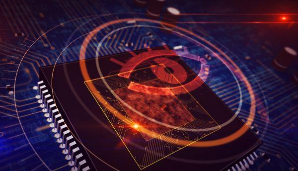 SANS survey shows evolution of Cyber Threat Intelligence