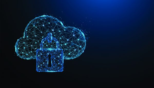 Tufin SecureCloud enables companies to secure hybrid cloud environments
