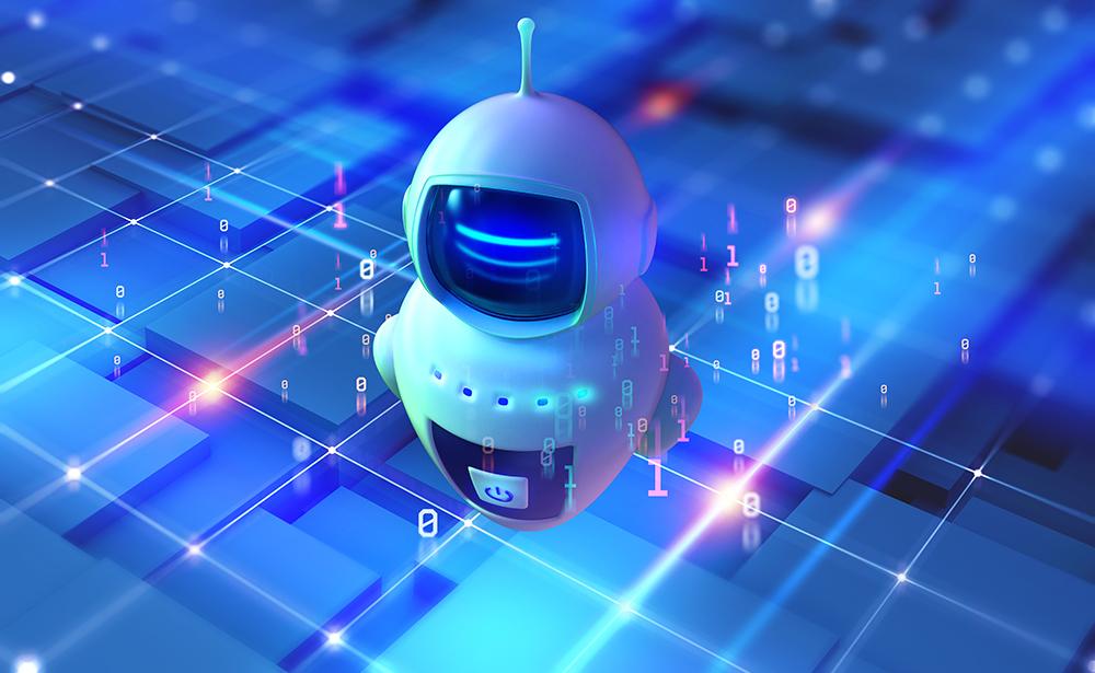 Darktrace becomes official AI cybersecurity partner of McLaren Racing