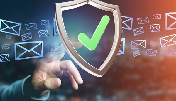 New cybersecurity realities require that brands protect customers