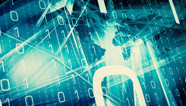 Thales report shows organisations struggle with security post Digital Transformation