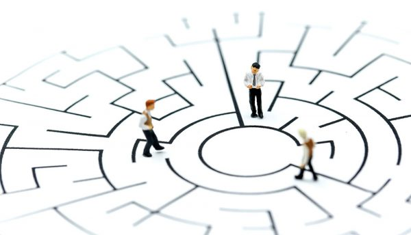 How C-level execs can better understand insider risk