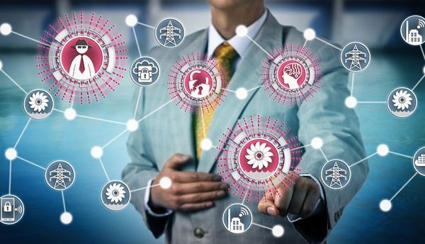 Nozomi Networks finds execs believe employees are greatest threat to critical infrastructure security