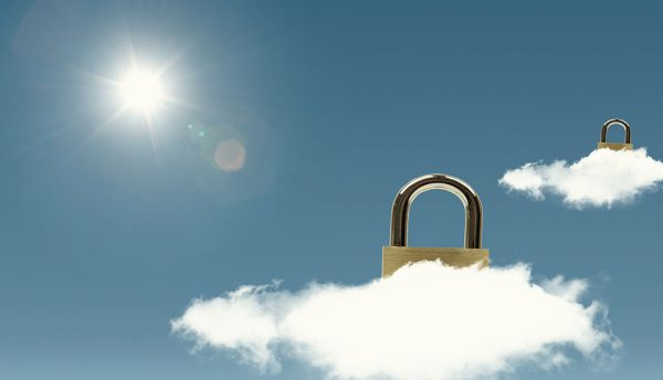 Research shows companies are embracing cloud-based security tools, but concerns remain