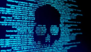 Banking malware targets corporate users in Egypt