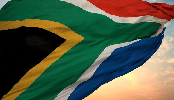 2020 sees banking infections intensify, with a third of South African users vulnerable