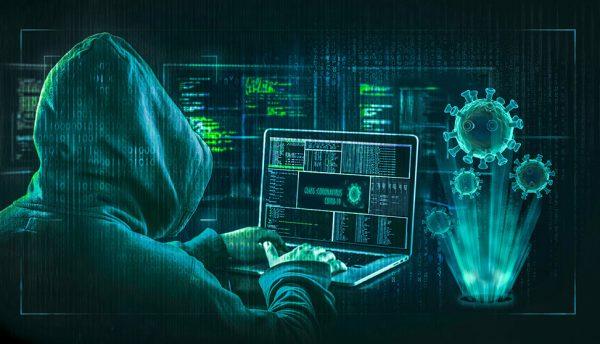 Hackers push malicious, fake Coronavirus apps to take over Android